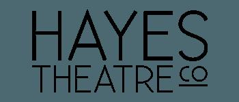 Hayes Theatre Company