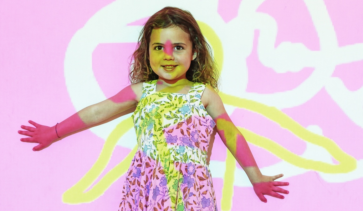 Seven shows for kids at Sydney Festival (that you will enjoy too)