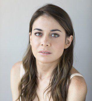 Antoinette Barbouttis