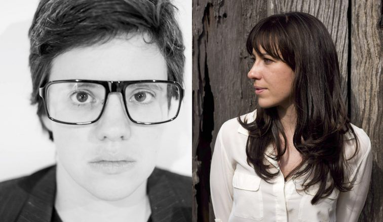 Top female lighting designers push for equality