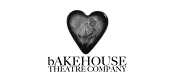 bAKEHOUSE Theatre