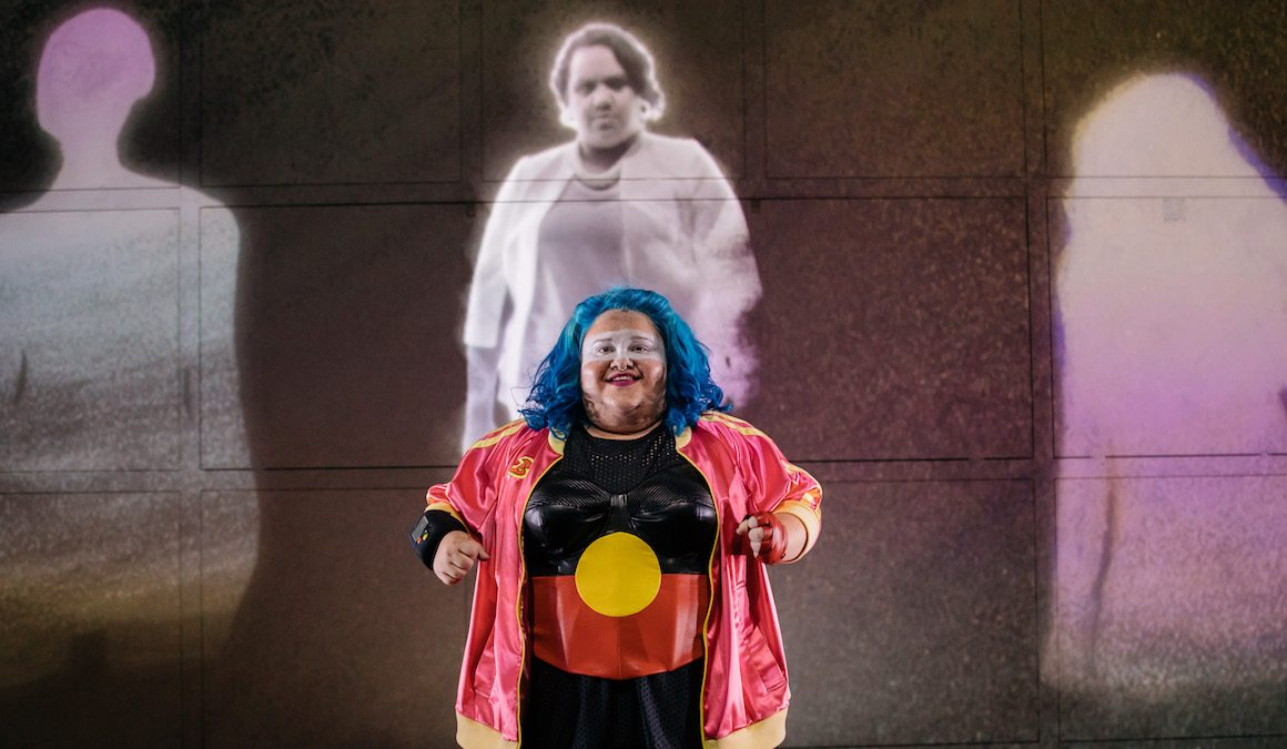 2018 Sydney Theatre Awards: Nominations Announced