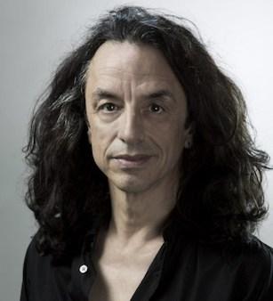 Paul Capsis