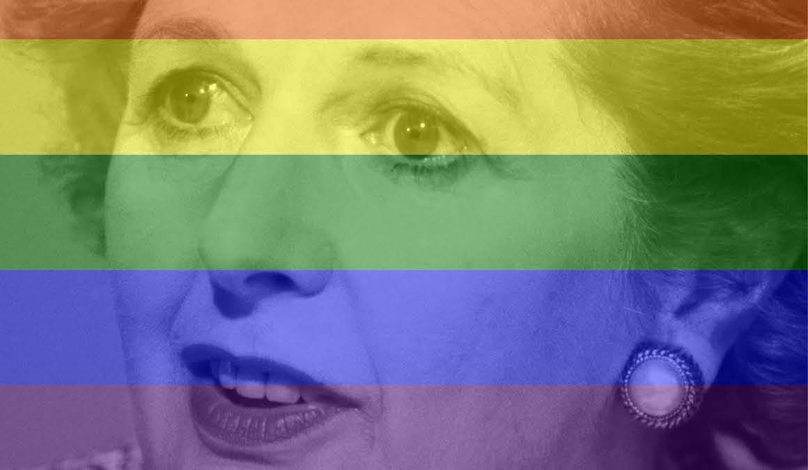 Queer Fringe
