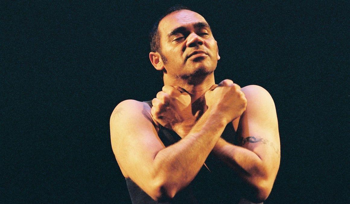 Dubboo – Life of a Songman