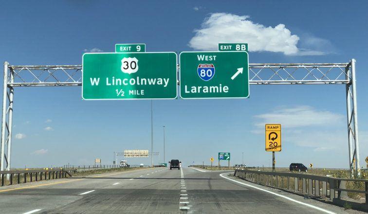 The Laramie Project