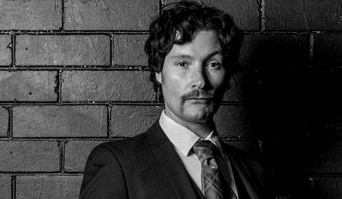 Wyngarde! A Celebration + Queen Bette