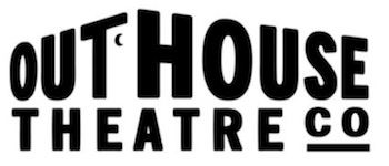 OutHouse Theatre Co