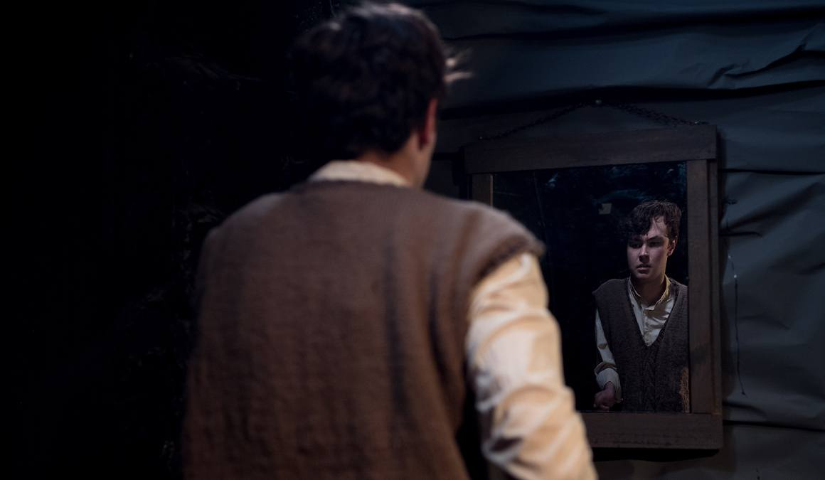 The Cripple of Inishmaan: Gig of a lifetime