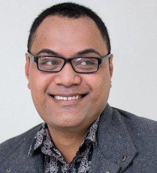 Gabriel Faatau'uu-Satiu