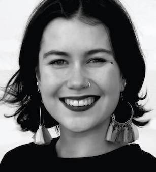 Phoebe Turnbull