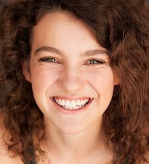 Sally Alrich-Smythe
