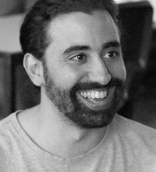 Michael Costi