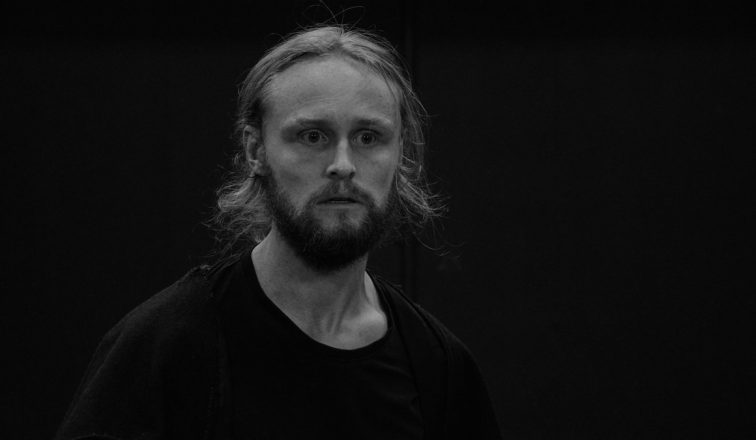Macbeth – The Installation