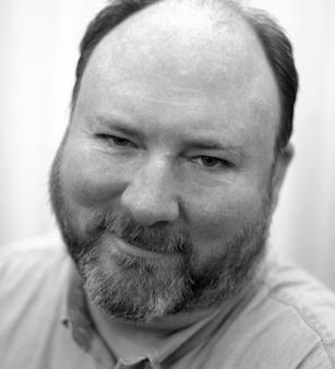 Tom Massey