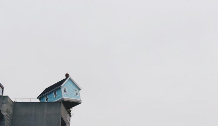 Our House: Originate 2021